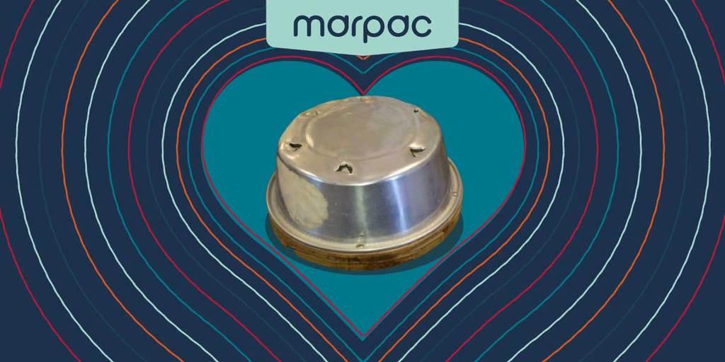 MarpacLoveStory