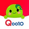 Dropnoise Store at Qoo10